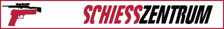 SZI Schiesszentrum GmbH - Ihre Paintballhalle im Innviertel | Inkl. Verleih von Schutzausrüstung und Markierer, Kinderveranstaltungen, SplatMaster, Training für Behörden, Hallenvermietung an Vereine (Sportvereine)